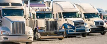 With Uber Freight, It's Not Just Truck Drivers Whose Jobs Are At ... Cdllife Local Solo Company Driver Specialized Truck And Driving Noncdl Jobs Final Mile Services 13018 Follow A Typical Day For Centerline Drivers Drivejbhuntcom Find The Best Near You Owner Operator Trucking Roehl Transport Roehljobs Ryder Truck Driving Jobs Cdl Driver Resume Insssrenterprisesco Wikipedia In New York Us At Brinks