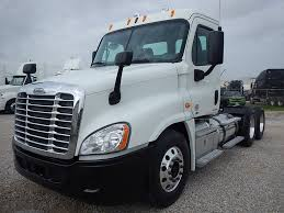USED 2012 FREIGHTLINER CASCADIA DAY CAB TANDEM AXLE DAYCAB FOR SALE ... New 2017 Intertional Lonestar Tandem Axle Daycab For Sale In Ky 1120 Used Kenworth 28 Images 2012 W900l Day Cab Semi Truck 2005 Peterbilt 379 Day Cab Truck For Sale Missoula Mt Rainbow Used 1999 Lvo Vnm42t Single Al 2970 2010 Mack Cxu613 3012 Trendy Used Trucks In Lake Charles Has Exhd Daycab Semi For Florida Fabulous 2011 Freightliner Cascadia At Valley 2009 Daf Cf 85 Series Day Cab Adtrans National M2 106 Specifications Arizona On Buyllsearch Sell Your Center Of America