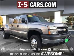 2006 Chevrolet Silverado 3500 For Sale Nationwide - Autotrader Southbend Craigslist Cars91 South Bend 30 Craigslist 2006 Chevrolet Silverado 3500 For Sale Nationwide Autotrader Oregon Toy Haulers For 526 Rvtradercom Hurricane Harvey Car Damage Could Be Worst In Us History Ebay Finds Cheap Az Short Bed F150 If Your Neighborhood Is Full Of Pickup Trucks You Might A Trump Creepy Ad Seeks Women To Cruise The Chicago Restaurant Battle Beaters V The Geo Metro Cup Feature Discover Earthcruiser Overland Vehicles Best Truck Camper Shells Folsom Reno