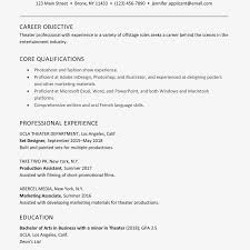 A Good Sample Theater Resume Resume Sample Film Production Template Free Format Assistant Coent Mintresume Resume Film Horiznsultingco Tv Sample Tv For Assistant No Experience Uva Student Martese Johnson Pens Essay Vanity Fair Office New Administrative Samples Commercial Production Tv Velvet Jobs Executive Skills Objective 500 Professional Examples And 20 20 Takethisjoborshoveitcom
