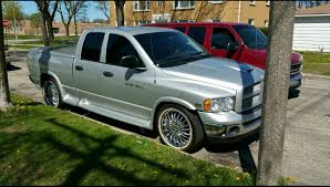 Dodge Ram 1500 Questions - Lifters - CarGurus How Much Does A Transmission Cost New Upcoming Cars 2019 20 It To Lift Truck Or Car Xl Race Parts A Chevy Silverado Actually Vehicle Hq Tow Truck Insurance Cost Archives Insurance Quotes Do Ford Oem Replacement Grilles Youtube Heres It Really Costs To Start Food Driving School In California Wrap Paint Job Is For Build Yourself Simple Guide Thking About Covering My In Bedliner Page 2 Dodge Trucks April 2015 Press Release Prestige Awesome Sale Palm