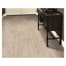 Kraus Carpet Tile Maintenance by Kraus Enstyle Luxury Vinyl Robusto Plank Hope Home Furnishings