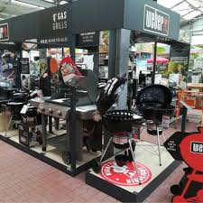 photos at obi markt lehrte 1 tip from 38 visitors