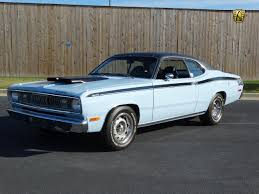 Very Special 1972 Plymouth Duster 340 Is Surely A Head Turner 1973 Ford F350 Gateway Classic Cars St Louis 6323 Youtube Key Carpet Mokey Carpets Inc Home The Honoroak 2clean Peterbilt Trucks In Mo For Sale Used On 2017 Shelby F150 Sunset Ballwin 1965 Ranchero 557 Cid Big Block V8 4speed Automatic With Twisted Tacos Food Truck Roaming Hunger 1987 Chevrolet S10 4x4 Show For Sale At Dealer In Kirkwood Suntrup 1976 Silverado K10 2gcek19t441239158 2004 Gold Chevrolet Silverado On St