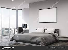 schlafzimmer dunkelgraue wand caseconrad