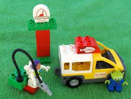 Lego Duplo Toy Story Pizza Planet Truck   In Orpington, London   Gumtree Introducing Todd The Pizza Planet Truck Spacecoast Living Magazine Toy Story Planet Truck Finished Inspired By The Ac Flickr Lego Duplo Story In Orpington Ldon Gumtree Cool Stuff Check Out Boxlunch Land Tour Ths Summer Toy Pizza Childhoodreamer Reallife Replica From Makes Trek To Real Life At D23 Expo 2015 Youtube Blazer Replace Gta5modscom Photos Fanmade Looks Like It Drove Right Out Of Fisherprice Imaginext In Co 402 A From Drives