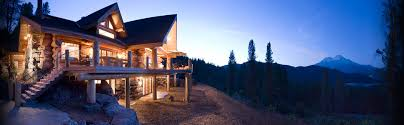 Mount Shasta Vacation Cabin Rental
