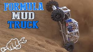 ALUMINUM MUD TRUCK HILL CLIMB - Formula Offroad USA - YouTube Off Road Racing Truck For Children Kids Video Iggkingrcmudandmonsttruckseries2 Big Squid Rc Red Chevy Mudding At Als Birthday Bog Youtube 30s Ford Mega Rat Rod Mud Truck Friday 4x4 Insane Econoline Mud Hellings Park Bogging In Michigan Trucks Gone Wild Bricks Offroad Mud Truck Drag Racing At Wgmp 1465 Horsepower Above All Toy Cat Cstruction 6x6 Military Army Oakville
