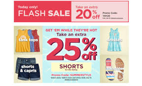Kohl's: New 20% Off Coupon + Additional 25% Off Coupon For ... 50 Off Lyft Canada Coupons Promo Codes December 2019 Smove Free Shipping Code Up To 85 Coupon Adam Eve Personal Water Based Lube 16 Oz Lust Depot Best Of And For 1920 Vibrator Eve Coupon Code By Hsnuponcodes Issuu Eves Toys Vaca When Our Eyes Were Opened Wsj How To Get A Ingramspark Title Setup Old Mate Media 1947 Raphael With William Blake Illustration Satisfyer Pro 2 Next Generation Pin Hector Ramirez On Lavonda Poat Toys