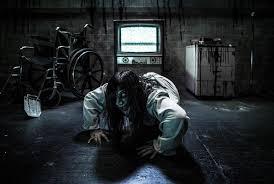 Knotts Halloween Haunt Jobs by Halloween Meets Virtual Reality As Oculus Powers U0027fearvr 5150 U0027 At