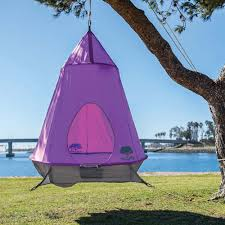 TreePod - Backyard Hanging Tree House - The Green Head 10 Fun Playgrounds And Treehouses For Your Backyard Munamommy Best 25 Treehouse Kids Ideas On Pinterest Plans Simple Tree House How To Build A Magician Builds Epic In Youtube Two Story Fort Stauffer Woodworking For Kids Ideas Tree House Diy With Zip Line Hammock Habitat Photo 9 Of In Surreal Houses That Will Make Lovely Design Awesome 3d Model Free Deluxe