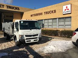 NEW 2017 MITSUBISHI FE 160 LANDSCAPE TRUCK FOR SALE IN NY #1029 2018 Isuzu Npr Landscape Truck For Sale 564289 Rugby Versarack Landscaping Truck Dejana Utility Equipment Landscape Truck Body South Jersey Bodies Commercial Trucks Vanguard Centers Landscapeinsertf150001jpg Jpeg Image 2272 1704 Pixels 2016 Isuzu Efi 11 Ft Mason Dump Body Landscape Feature Custom Flat Decks Mechanic Work Used 2011 In Ga 1741 For Sale In Virginia Wilro Landscaper Removable Dovetail Dumplandscape Body Youtube Gardenlandscaping