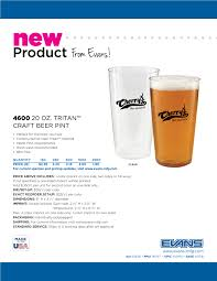 100 Evans Glass Cleaner Manufacturing Promotional Products Supplier Plastic