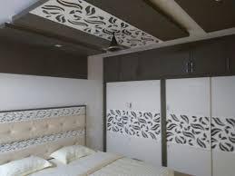 100 Wooden Ceiling Contractors In Coimbatore In
