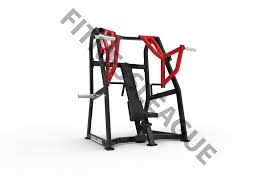 Buy FL313 Plate Loaded Iso-Lateral Bench Press | Fitness League 4501 Gym Photos Folding Chair Bg01 Bionic Fitness Product Test Setup Photos Set Us 346 24 Offportable Camping Hiking Chairs Cup Holder Portable Pnic Outdoor Beach Garden Chair Side Tray For Drink On Chair Gym Big Sale Roman Adjustable Sit Up Bench Adsports Ad600 Multipurpose Weight Fordable Up Dumbbell Exercise Fitness Traing H Fishing Seat Stool Ab Decline The From Amazon Can Give You A Total Body Workout Jy780 Electric Metal Exercises Bleacher Mobile Arena Chairs Buy Chairsarena