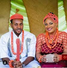 We scoured the internet for the best Igbo traditional outfits for grooms to be which of these outfits tickle your fancy