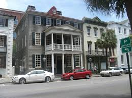 Charleston Charm | Home Of The Brave Coffee Bradwarthencom Where To Do Your Holiday Shopping In Charleston Whetraveler Online Bookstore Books Nook Ebooks Music Movies Toys Birdseyeviews Book Signing Blitz A Blast Picturesque View Of Historic Homes Author Office Supplies At Columbia Closings Beginwithbooks Sur Twipostcom Sc Westwood Plaza Retail Space Kimco Realty Mount Pleasant New For Sale With Greater