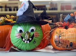 North Plains Pumpkin Patch by Pumpkin Patch Bazaar Set Oct 7 At Bonham Public Library North