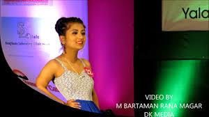beauty teen contest 2017 beautiful teen contestent ramp on