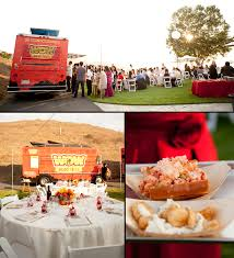 Los-angeles-san-diego-food-truck-wedding-ideas-unique-inspiration ... Wedding Reception Ideas Food Trucks Truck At Wedding 3388782 Animadainfo Catering Mac The Cheese Truck 12 Great That Will Cater Your Portland Ibiza Venues Service For Any Kind Of Occasion Forest By Cheryl Mcewan Sthbound Bride A Movies And Food That Fills Our Flowers Pastel Lucky Lab Coffee Company I Do Pinterest Wandering Dago Weddings 3 Courses Rental For Nj Best Resource Unique Yum Word Taco Archdsgn