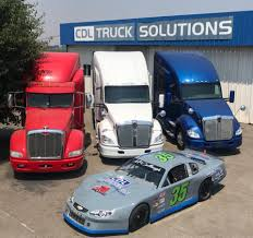 CDL Truck Solutions - Home | Facebook Trucks For Sale Truck Sales Minuteman Trucks Inc Used Truck Glut Can Spell Bargains For Buyers 2019 New Hino 338 Derated 26ft Refrigerated Non Cdl At 2011 Isuzu Npr Box Sale Non Cdl Youtube Sale Cluding Freightliner Fl70s Intertional Duralift Dpm252 Bucket 2017 M2106 Noncdl Why Millennials Should Start Considering Driving Global Dealer In Tampa 2012 Intertional 4300 Dump Truck 578734 National Center Custom Vacuum Manufacturing