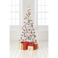 White Christmas Tree Pre Lit 6ft by Handprint Christmas Tree Festive Fun U2022 Brisbane Kids Christmas
