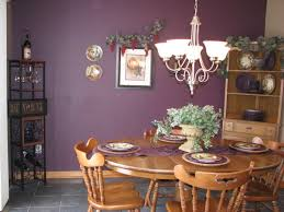 Image Of Country Kitchen Decor Ideas 2017