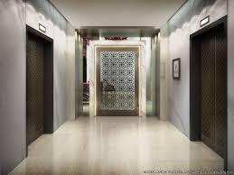 100 Cool Interior Design Websites Simple Decorating Ideas Simply Best
