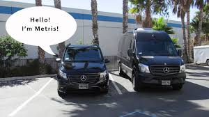 It's Just A Rental! Confessions Of A Sprinter Van & His Lil' Bro The ... Available 14 20 24 Stakebed Trucks With A Liftgate Yelp Enterprise Adding 40 Locations As Truck Rental Business Grows Supplies Calimesa Atlas Storage Centersself San Diego Self 38 Best Uhaul Images On Pinterest Pendants Trailers And Truck Paragon Concrete Rent Our New Stone Slinger Velocity Centers Sells Freightliner Western Sony Dsc Best Resource Moving Rental Vw Camper Van Westfalia Rentals Redbird Suppose U Drive Leasing Southern California