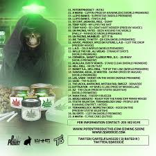 Lloyd Banks Halloween Havoc 2 Tracklist by Queens Hiphop Com Download Return Of The Potent Product Dj
