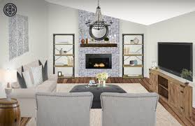 100 Interior Design Transitional Classic Glam Farmhouse Rustic Living Room By