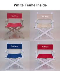 Algoma Butterfly Chair Replacement Covers by Custom Kids Chairs Personalized Toddler Chair Everywherechair