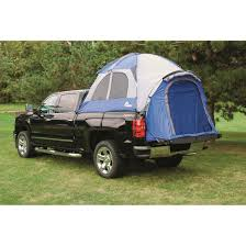 Napier Sportz Truck Tent - 208671, Truck Tents At Sportsman's Guide