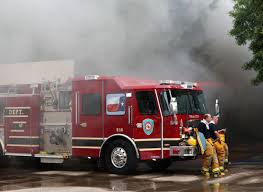 Fire Kills Dog, Displaces Residents At Apartments | Free News | The ... Apparatus Flower Mound Tx Official Website Pin By Arthur J Art Seely Jr Rph On Texas Fire Departments Eone Hp 100 Aerial Ladder Custom Truck Engines And Siddonsmartin Emergency Group Home Facebook Dallasfort Worth Area Equipment News Rosenbauer Manufacture Repair Daco Burnet Department Units Irving Twitter Round Rock Depts New Ponderosa Houston Laughlin Gets Fire Truck Air Force Base Article Display