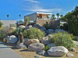 100 Desert House Kaufmann Modtravelernet