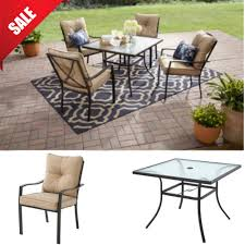 PATIO DINING SET 5 Piece Outdoor Chairs Table Cushions Garden Bistro ... Forest Rosedene 8 Seater Wooden Garden Table And Chairs Ding Set Buy New Pacific Direct 1020003196 Devana Accent Chair Natural Legs Green Plastic Porch Recling Armchair With High Back The Top Outdoor Patio Fniture Brands Ecofriendly 7piece Wood With Oval Extension Deep Log Other Black Cabana Home Patio Ding Set 5 Piece Cushions Bistro Forest Armchair From Fast Architonic Archiexpo Emagazine For A Gathering 10 Best Garden Benches Ipdent