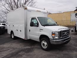 Sfi Trucks Awesome New 2018 Ford E 350 Cutaway For Sale   New Cars ... Volvo Schneider Sfi Truck Stuck In The Mud Youtube Vehiclespotlight 2011 Chevrolet Avalanche Lt Z71 Taupe Grey Amazoncom Memtes Friction Powered Garbage Toy With Lights Used 2001 Silverado 1500 For Sale Twin Falls Id Chips Autorizada Belo Horizonte Sfi Trucks Lovely New Gmc Sierra 2500 Heavy Duty Sle 2017 Affordable Preowned Vehicles Featured Lot Riverbend Ford With Your Authority Skate Boards And Decks The Classic Antique Bicycle Exchange Best Most Famous Trucks Gndale Kdhelicopters Diesel Motsports 2014 So Easy Auto Sales 2005 Gmc Pictures Forsyth Ga