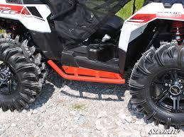 100 Nerf Bars For Trucks Super ATV Polaris ACE