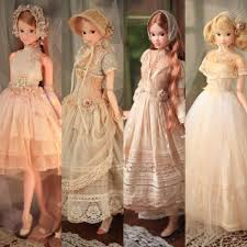 Pin By Eva Lesko On Babák Pinterest Barbie Birthday And Dolls