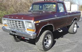 1979 Ford F150 XLT Ranger 4x4 1979 Ford Trucks For Sale Junkyard Gem Ranchero 500 F150 For Classiccarscom Cc1052370 2019 20 Top Car Models Ranger Supercab Lariat Truck Chip Millard Makes Photographs Ford 44 Short Bed Lovely Lifted Youtube Courier Wikipedia Super 79 Crew Cab 4x4 Sweet Classic 70s Trucks Cars Michigan Muscle Old