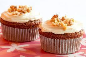 mini carrot cakes 1