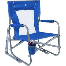 GCI Outdoor Beach Rocker Folding Chair (Saybrook Blue) 60083 B&H Dropshipping For Ch 11 Ultralight Folding Alinum Alloy Stool Amazoncom Outsunny Mesh Outdoor Patio Rocking Chair Set Rocking Chair Zero Gravity Recliner Out Door Beach Chairs The Recling Cool Rocker Hammacher Schlemmer Overtons Multifold Director Top 10 Best Chairs In 2019 Buymetop10 Camp Incl Sh Diy Moon Camping Travel Leisure