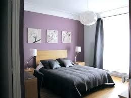 chambre grise et mauve peinture chambre gris peinture chambre adulte peinture chambre