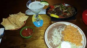 El Patio Bakersfield California by El Patio Mexican Grill Wasco Restaurant Reviews Phone Number