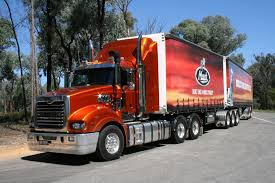 Mack Trident Shines As B-Double Hauler - Diesel News | Diesel News Paccar Mx13 Engine Commercial Carrier Journal Semi Truck Engines Mack Trucks 192679 1925 Ac Dump Series 4000 Trucktoberfest 1999 E7350 Engine For Sale Hialeah Fl 003253 Mack Truck Engines For Sale Used 1992 E7 Engine In 1046 The New Volvo D13 With Turbo Compounding Pushes Technology And Discontinue 16 Liter Diesel Brigvin E9 V8 Heads Tractor Parts Wrecking E Free Download Wiring Diagrams Schematics