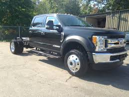 2017 Ford F550 - 2017 New Ford F550 Xlt 4x4 Exented Cabjerrdan Mpl40 Wrecker Quixote Studios Wardrobe Truck Service Vi Equipment 2018 Super Duty Chassis Cab Upfit It Bigger Load For 9907 F2f550 Tow Upgrade Mirror Power 2005 Diesel With A Liftgate Supercab Xl Brush Used Details Ford Bucket Boom Truck For Sale 11850 2015 Crew Cab 67 Diesel Gooseneck Flatbed Work Jerr Dan 19 Steel 6 Ton 1999 Super Duty Shot Tractor Sleeper