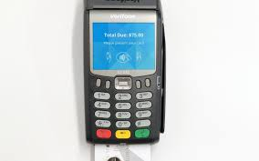 verifone contact number helpdesk 100 images devices verifone