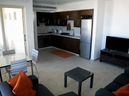 surprising cheap one bedroom apartments amusing ideas incridible