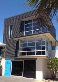 100 Architecture Of Homes Hunter Award Winning Architecture Architect Kapiti