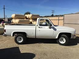 1980 Chevrolet Short Bed 12 Ton 4x4 W Fuel Injected 454 Classic American Chevrolet 454ss Pickup Truck 1990 454 Ss L33 Kissimmee 2017 Chevrolet C1500 Rare Low Mile 2wd Short Bed Sport Truck Truck454 For Sale Classiccarscom Cc7903 Lmc On Twitter Twotone Tuesday Scott Bauer Bought His 1977 1976 Used Silverado C10 Short Bed Big Block At Myrick Chevy Quarter Mile Sprint Youtube The Crate Motor Guide For 1973 To 2013 Gmcchevy Trucks 1957 Bigblock Engine Truckin Magazine Vs Cummins Forum Buyers Drive 1993 Sale 2151294 Hemmings News